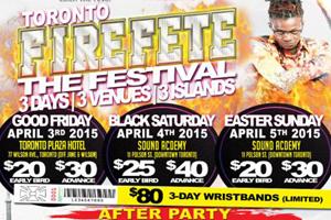 http://reggaemania.com/fire-fete-2015-the-festival-easter-weekend-toronto/