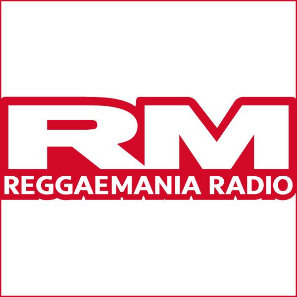 ReggaeMania Radio
