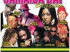 jamaica-day-re-scheduled-08-21-2010-031