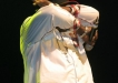 claire-pics-2008-096