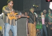 claire-pics-2008-105
