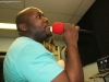 fnr_11-09-12_rootsman-sound-057