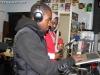 fnr_11-09-12_rootsman-sound-064