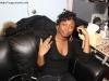 fnr_11-09-12_rootsman-sound-069