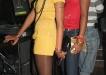 claire-pics-2008-021