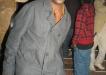claire-pics-2008-029
