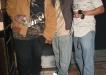 claire-pics-2008-032