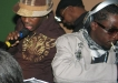 claire-pics-2008-039