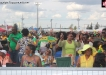 jambana_08-05-13-037-jpg