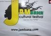 jambana_08-05-13-040-jpg