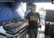 jambana_08-05-13-103-jpg