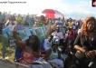 jambana_08-05-13-157-jpg