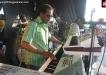 jambana_08-05-13-231-jpg
