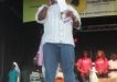 jambana_08-05-13-268-jpg