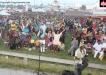 jambana_08-05-13-330-jpg