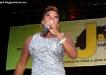 jambana_08-05-13-358-jpg