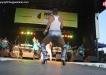 jambana_08-05-13-360-jpg