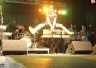 jambana_08-05-13-458-jpg