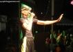 jambana_08-05-13-482-jpg