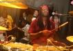 jambana_08-05-13-556-jpg