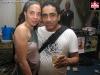 taj_apr2010-062