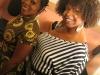july2011b-193