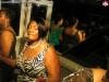 july2011b-215