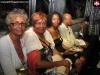 july2011b-221