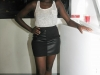 july2011b-242