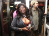 dj-fatkat-michie-mee-reggaemaniaradio_11-02-12-121