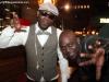 dj-fatkat-michie-mee-reggaemaniaradio_11-02-12-123