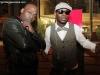 dj-fatkat-michie-mee-reggaemaniaradio_11-02-12-124