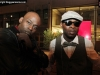 dj-fatkat-michie-mee-reggaemaniaradio_11-02-12-125