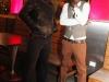 dj-fatkat-michie-mee-reggaemaniaradio_11-02-12-126