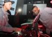 reggae-cafe-03-15-13-092