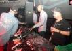 reggae-cafe-03-15-13-099