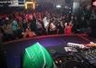 reggae-cafe-03-15-13-109