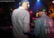 reggae-cafe-03-15-13-119