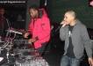 reggae-cafe-03-15-13-132