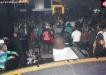 reggae-cafe-03-15-13-133