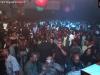 reggaecafe-057