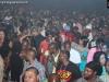 reggaecafe-062