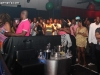 reggaecafe-069