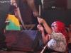 reggaecafe-071