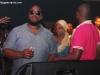 reggaecafe-072