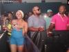 reggaecafe-073