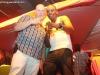 reggaecafe-078