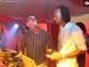 reggaecafe-090