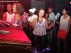 reggaecafe-093