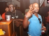 reggaecafe-099